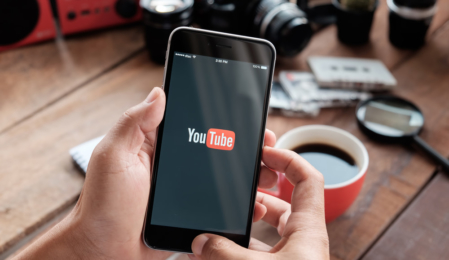 Youtube Content Planung News OSG