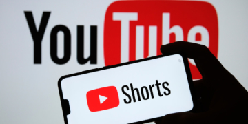 Youtube Shorts News Update OSG