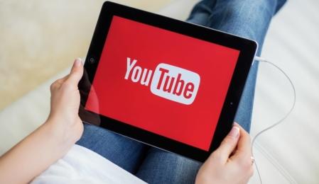 YouTube will Videos mit gefährlichen Streichen und Mutproben verbieten