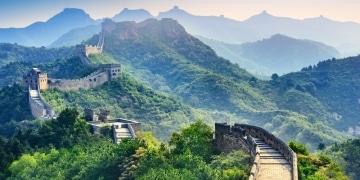 Zensierte Suchmaschine für China