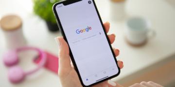 Zero-Click Searches und Google: Ist das gut?