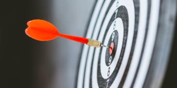 Google Ads: Wie Sie das Beste aus Ihrer Zielgruppe machen