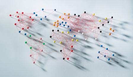 Zukünftig noch mehr strukturierte Daten?