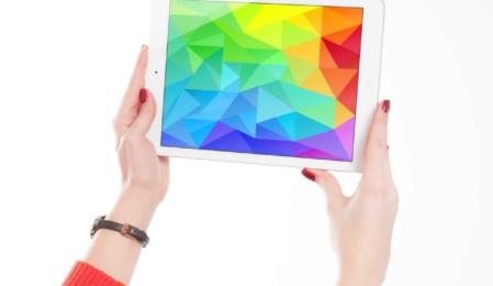 Zunehmende Gerüchte Neue IPads von Apple im Maerz