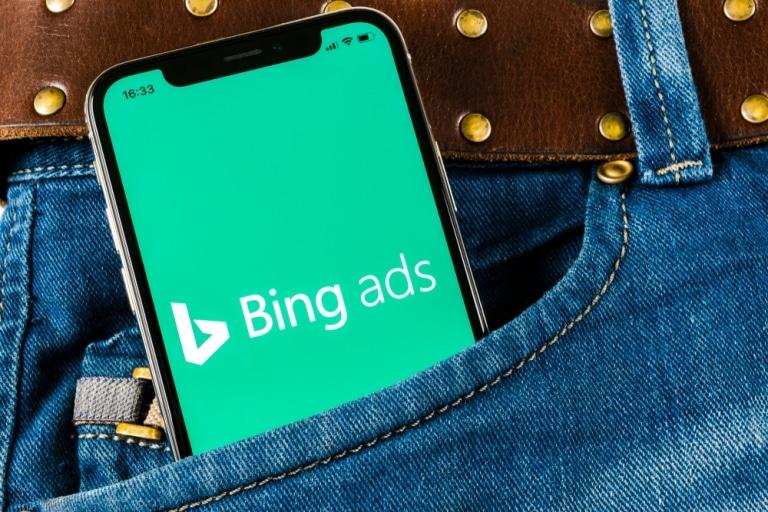 Adwords Ads lassen sich in Bing Ads importieren