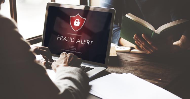 Affiliate Fraud