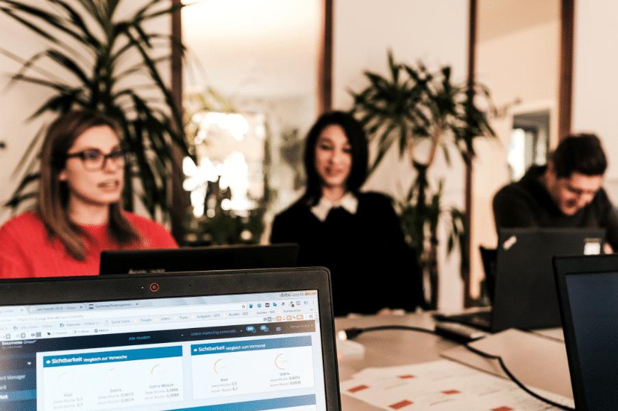 OSG Performance Suite - affiliate-optimierung