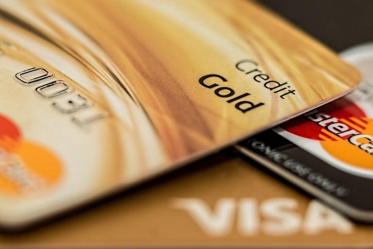 Amzon führt Kreditkarte für Prime Mitglieder ein