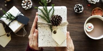 Amazon verlängert Rückgabefrist zu Weihnachten