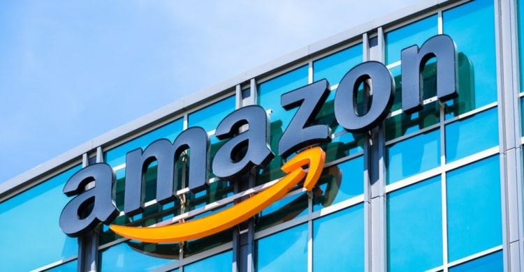 Amazon SEO Ranking Optimierung