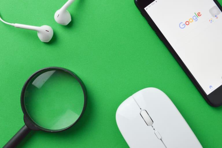 Ein Zertifikatswechsel bei Android im Januar 2021 könnte bei einer großen Zahl von Android-Nutzern für massive Probleme sorgen.