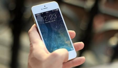 Apple plant wohl Einführung von Apple Pay Cash in Europa