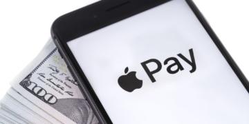 Apple Pay startet in dieser Woche in Deutschland