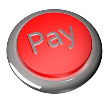 Apple Pay ist ab jetzt auch in Deutschland verfügbar