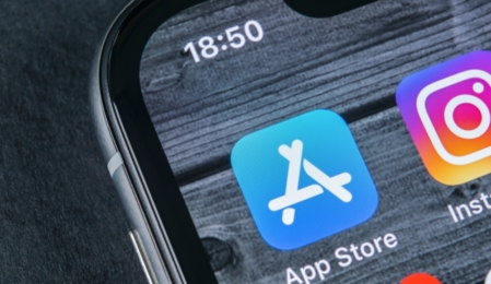 Apple Store Affiliate Partner erhalten keine Provision mehr