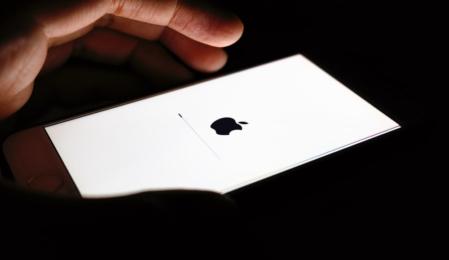 Apple: iOS 14.5 gegen Datenverfolgung bald ausgerollt