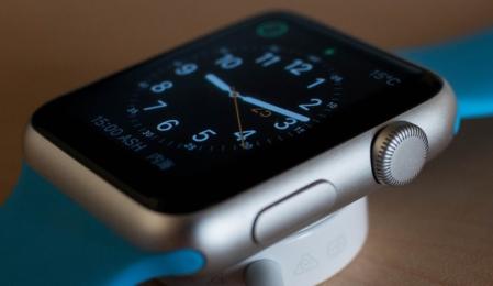 Apple Watch: neue Hermès Armbänder ab sofort erhältlich