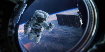 astronauten-tipps-für-homeoffice