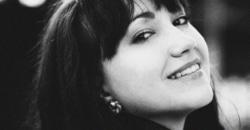 Julia Maier von TemplateMonster