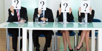 BBB-Rating bewertet Vertrauenswürdigkeit von Unternehmen