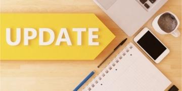 Beschwerden nach dem Google Medic Update
