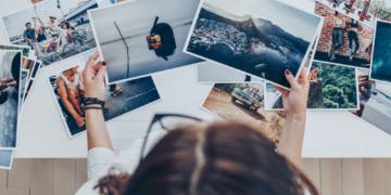 bilder-für-die-google-bildersuche-optimieren