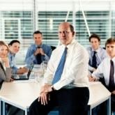 Bild Corporate Website