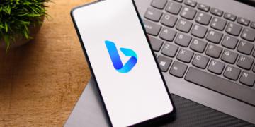 Bing: neue Shopping-Funktionen