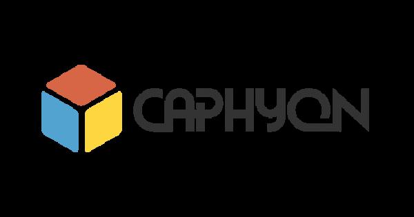 Caphyon
