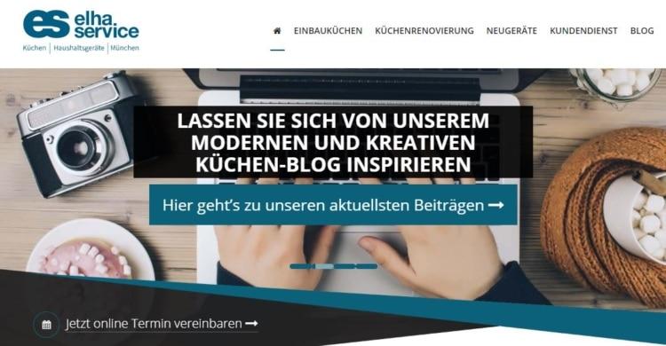 case-3-startseite-webdesign-agentur-muenchen