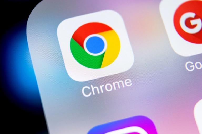 Google Chrome stoppt das automatische Abspielen von Videos mit Ton