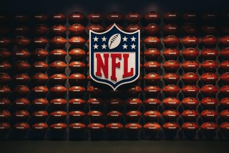 Clubhouse: Exklusiver Sportpartnerschaftsdeal mit NFL