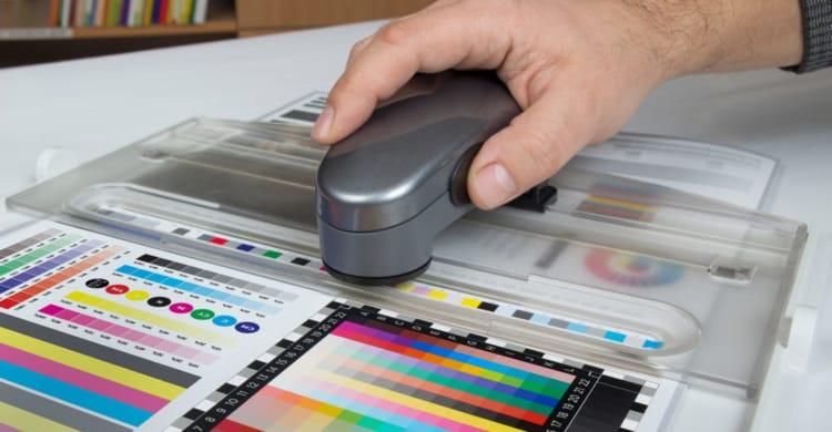 color management system