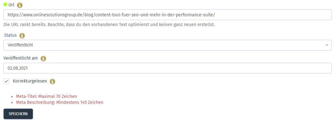 content-maske-in-der-performance-suite