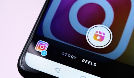 Instagram: 6 Ideen für Content-Recycling