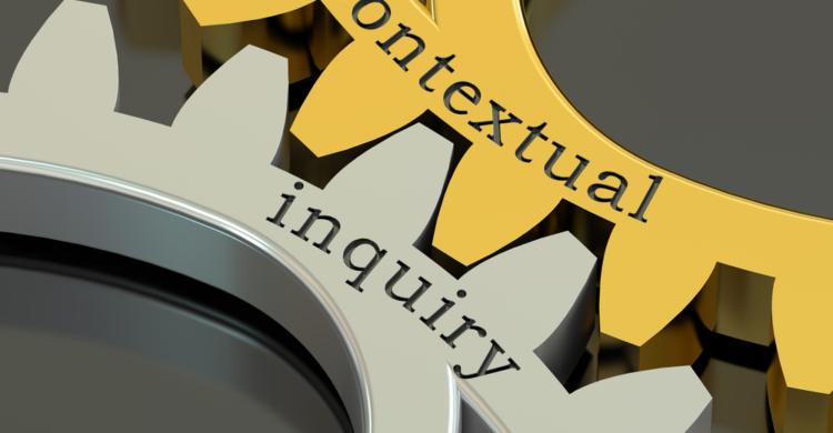 contextual-inquiry