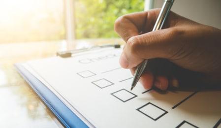 conversion-rate-checkliste