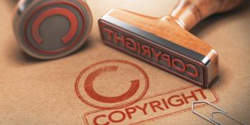 copyright fb insta