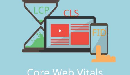 Core Web Vitals: regelmäßige Aktualisierung des Ranking Faktors?