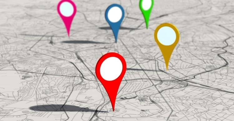 Cross-Domain Tracking
