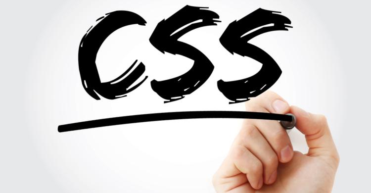 CSS clip path