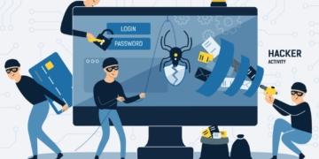 Daten von 700 Mio. LinkedIn-Benutzern in Cyber-Underground geleaked