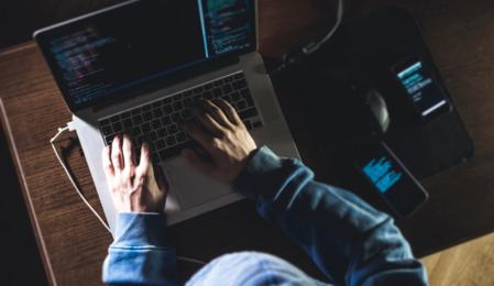 datenklau-durch-hacker-angriff