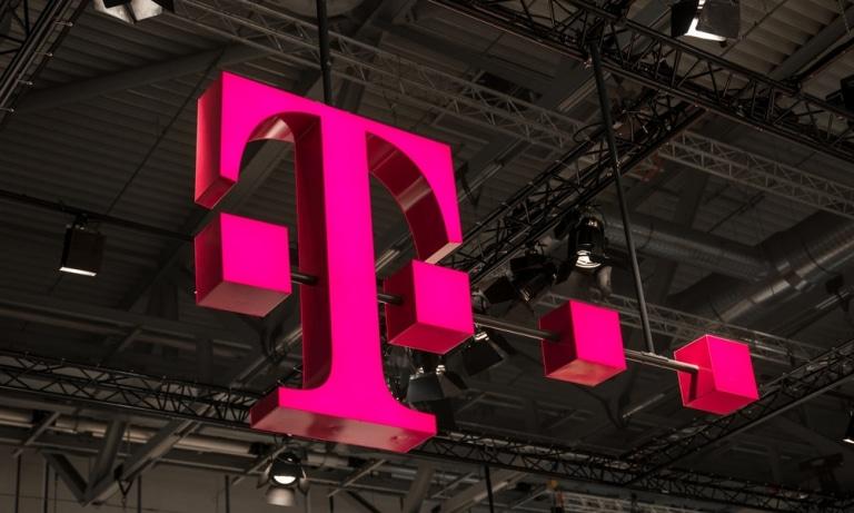 Deutsche Telekom plant VOD Dienst