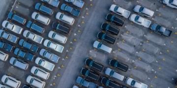 Die Top-10-Lieblingsmarken der Deutschen: Automarken haben sich verschlechtert