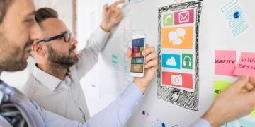 Die besten Business Apps