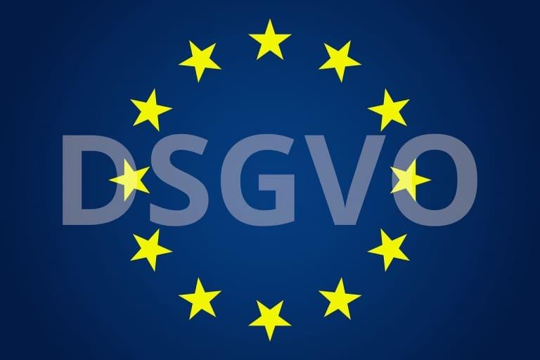 US Seiten nicht erreichbar aufgrund DSGVO