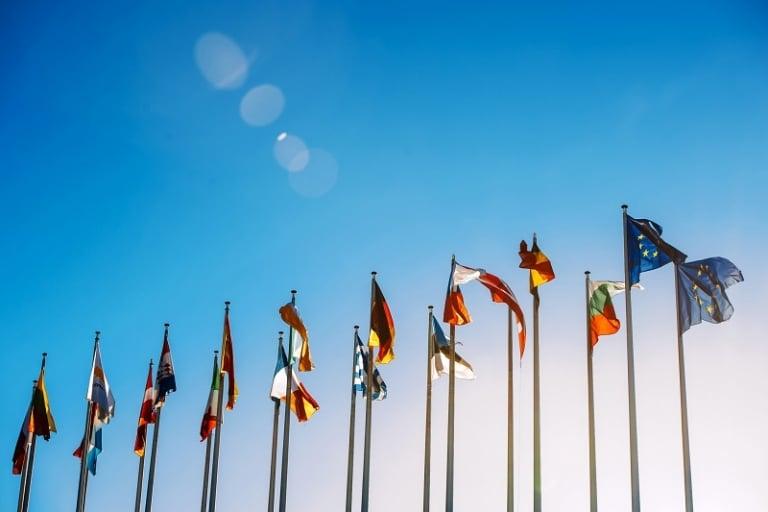 ePrivacy und die EU-Datenschutz-Grundverordnung