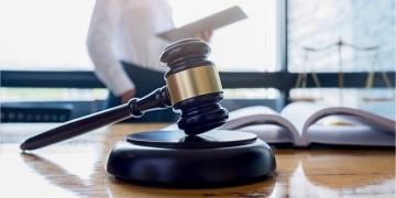 Amazon wird von Ebay verklagt nach verstoß gegen Nutzungsbedingungen