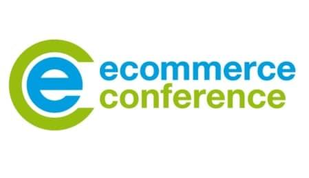 Ecommerce Conference Logo
